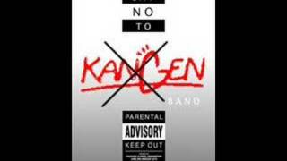 Page 2 of comments on Kangen Band Kontol Ngentot - YouTube