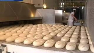 Хлеб в Житомире дорожать не будет - АМКУ