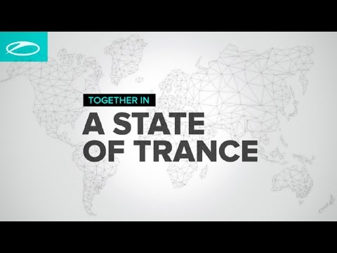 Andrew Rayel - A State of Trance Festival, Buenos Aires (Argentina) - UCalCDSmZAYD73tqVZ4l8yJg