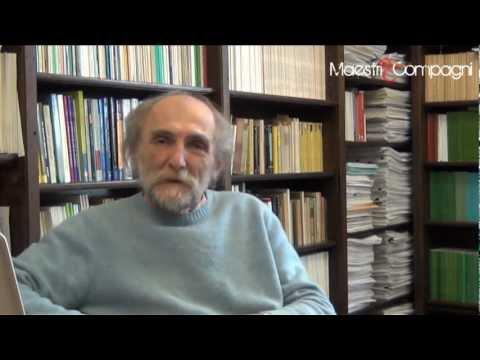 Achille Varzi: Che cos'è la filosofia?