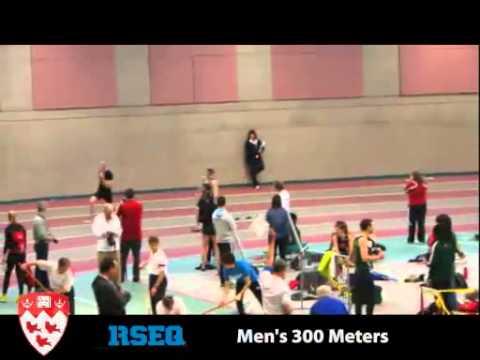 2013-resq-champs-mens-300m-final-h3