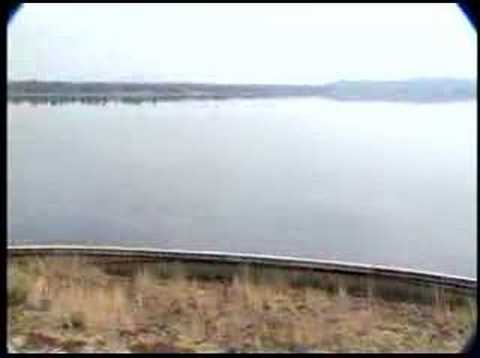 Ingeniería ambiental y contaminación del agua