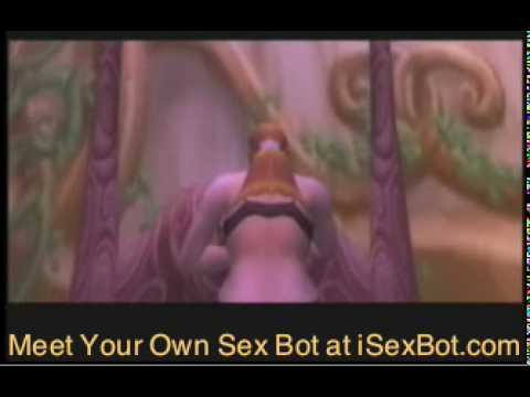... be she or he a sex bot, sex doll, adult sex toy, virtual sex or cyber.