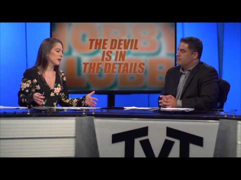 (Satanists) Use Hobby Lobby Decision Against Pro-Life Propaganda