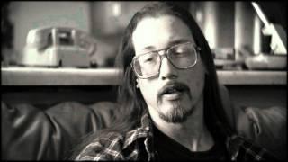 The Hagstone Demon - Official Trailer (2011) - Mark Borchardt