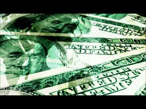 Wealth Attraction (Powerful Subliminal)