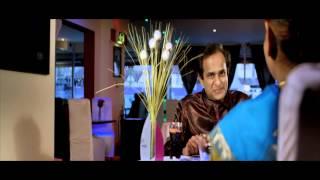 Yaavum Vasappadum - Official Trailer