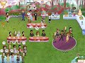 Wedding Dash 4-Ever Level 5.8 view on youtube.com tube online.