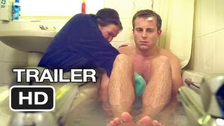 May I Kill U? Official Trailer (2012) - Comedy, Horror Movie HD