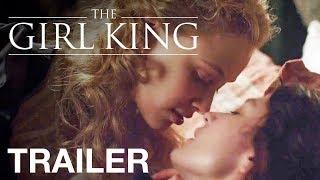 The Girl King Trailer - Official UK Trailer