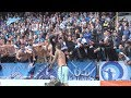 Скрытая камера «Зенит-ТВ» на последнем матче сезона
