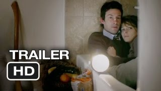 Upstream Color Official Trailer (2013) - Shane Carruth Movie HD