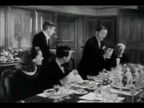 And Then There Were None - Ten Little Indians