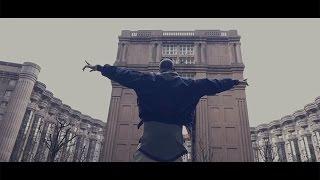 NICK CONRAD  –  NEW RULERS Feat. TONY TDI & Zi