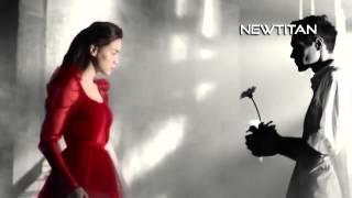 Cô đơn giữa cuộc tình -  Hồ Ngọc Hà - Karaoke ( only beat )