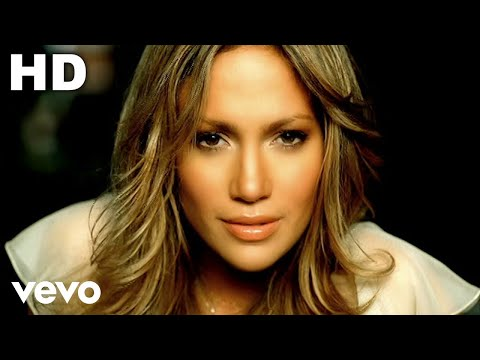 Jennifer Lopez;Ja Rule - I-m Real