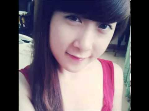 Những Hot Girl Teen đẹp nhất Việt Nam trên cộng đồng mạng part 0