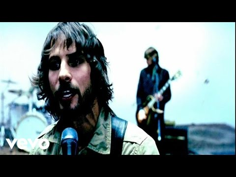 Sam Roberts - Every Part Of Me