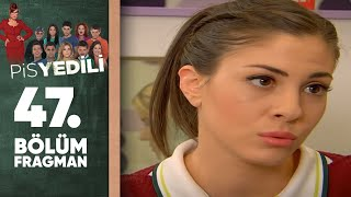 Pis Yedili 68.B�l�m Full HD 15 May�s 2013 izle