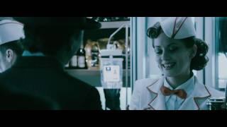 Daybreakers Trailer(HD)