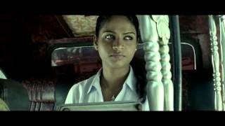 Theevram – Official Malayalam Trailer