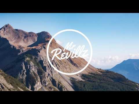 SNBRN - Leave The World Behind (ft. Kaleena Zanders) - UCd3TI79UTgYvVEq5lTnJ4uQ
