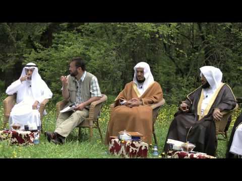 شاهد سواعد الإخاء 2 - الحلقة الخامسة  والعشرون 25 - النسخة الرسمية