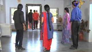 Aadade Aadharam 13-05-2013 ( May-13) E TV Serial, Telugu Aadade Aadharam 13-May-2013 Etv