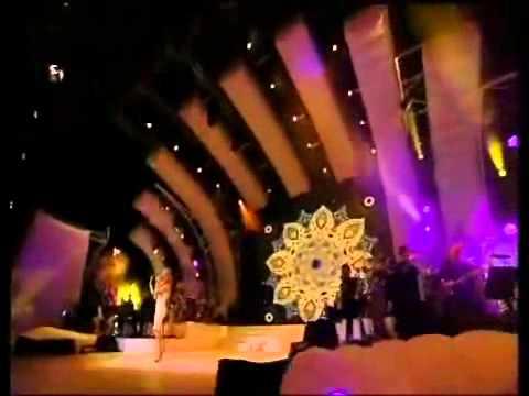 נשמה שלי שרית חדד קליפ - Sarit Hadad - My soul - Clip