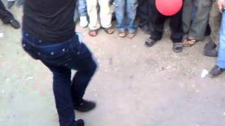 Девушки Танцуют Лезгинку