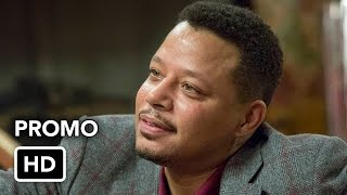 "Empire 1×05 Promo ""Dangerous Bonds"" (HD) Thumbnail"