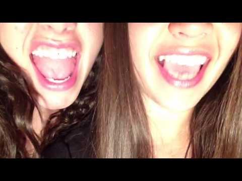 Sugar (Fan Video)