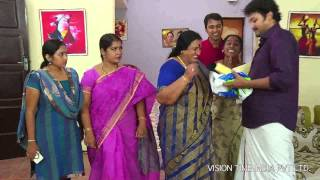Vamsam 03-01-2015 Suntv Serial | Watch Sun Tv Vamsam Serial January 03, 2015