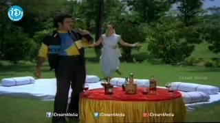 Vayyarama Dani Yavvaramemi Song - Bhargava Ramudu