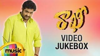 Rakhi Video Songs Jukebox