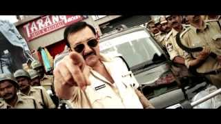 Policegiri  Sneak peek2