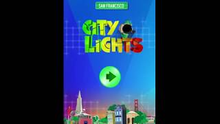 Citylights - trailer android