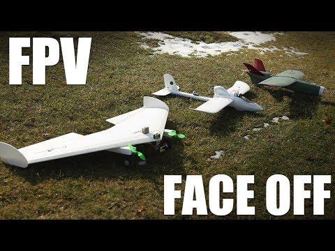 Flite Test - FPV Faceoff - PROJECT - UC9zTuyWffK9ckEz1216noAw