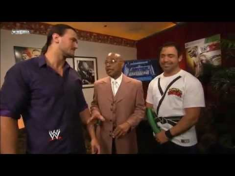 WWE SmackDown 6-1-2012 In HD (2_6)