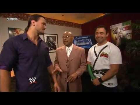 WWE SmackDown 6-1-2012 In HD (2_6)