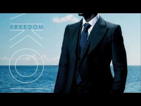 Akon- Freedom ( SONG AND LYRICS!) Hi-QUALITY