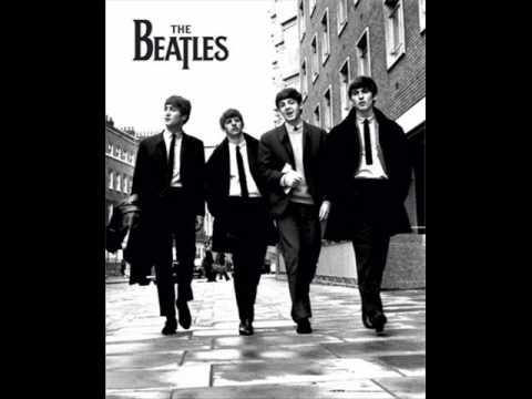 Something - Instrumental Beatles Piano & Violin