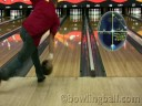 Storm Hy-Road Bowling Ball Reaction Video