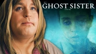 """My Ghost Sister & Me Season 3 Episode 3 """"A Visit From The Past""""  [Web Series/Story/Show]"""