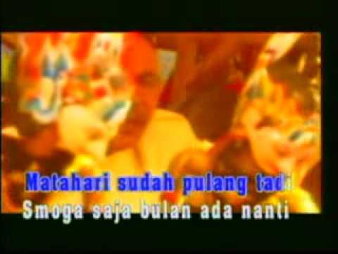 Tembang Cinta (Feat. Nini Carlina)