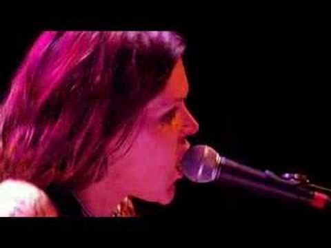 Beth Hart - L.A. Song