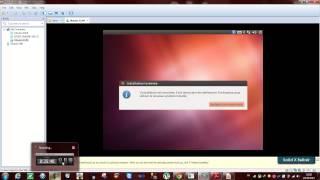 telecharger ubuntu 12.04 francais