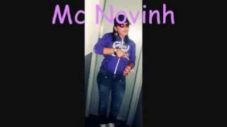 MC NOVINHA DA BC - TODO PLAYBOY ♪ [ LANÇAMENTO ]