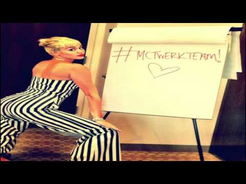 TOP TWERK SONGS 2014 PT 2