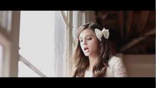 Pink - Just Give Me A Reason ft. Nate Ruess (Official Music Cover Video) by Tiffany ft. Trevor
